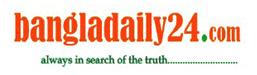 bangladaily24.com